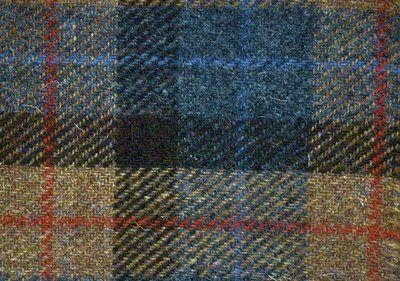 Harris Tweed A0162