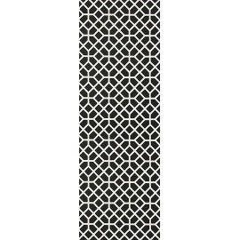 Trissino noir