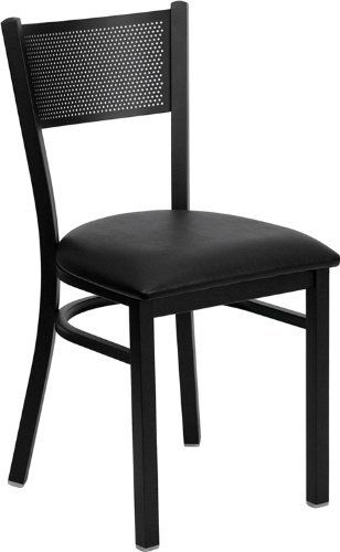17 best images about chairs on pinterest industrial metal tv on wall and chairs. Black Bedroom Furniture Sets. Home Design Ideas