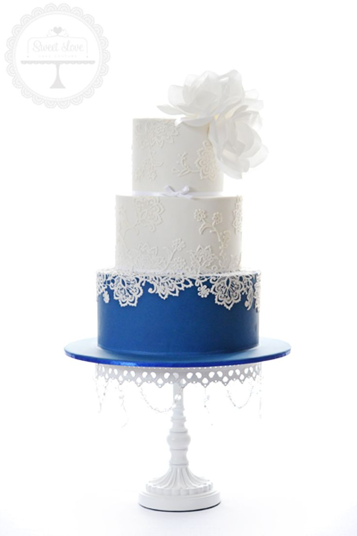 1000+ ideas about Chandelier Cake on Pinterest Cakes ...