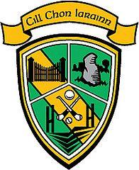 Kilconieron GAA Club Crest