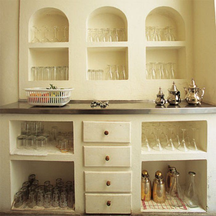 244 best MEUBLES images on Pinterest Painted furniture, Salvaged