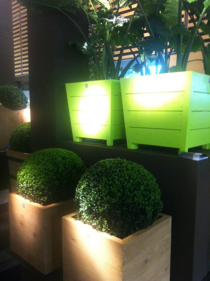 10 best garden urns planters pots images on pinterest for Garden pots portland