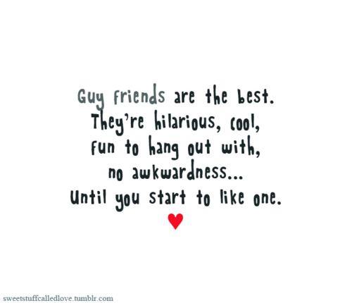 Best Male Friend Quotes: 25+ Best Friend Zone Quotes On Pinterest