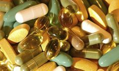 Not All Vitamins Are Good For Your Health, Here Are The Ones You Should Take