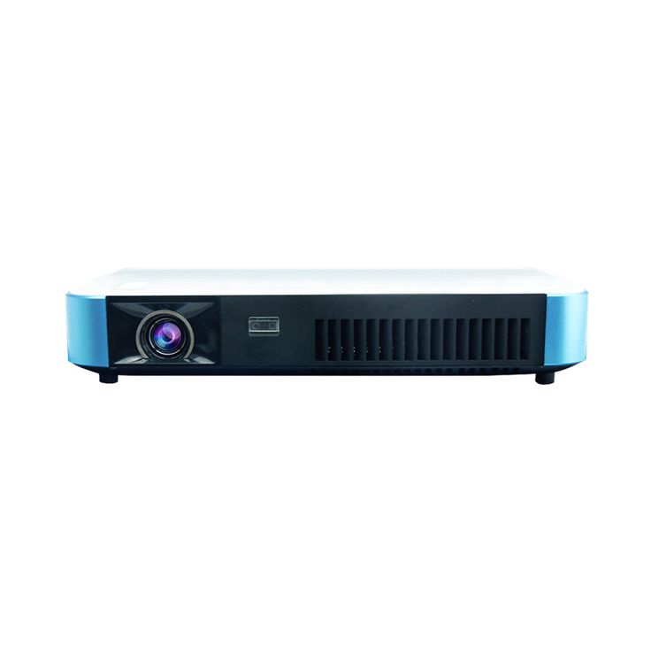XGIMI SLPD Home Theater LED Mini 3D Projector