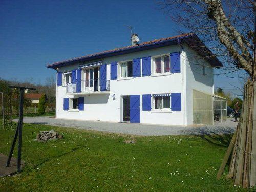 Appartement Biaudos - 5 personnes - location vacances  n°52029. Réservez vos #vacances dans le Sud Ouest de la France maintenant ! http://www.amatu-artea.com/pages/location-de-vacances-landes-pays-basque.html