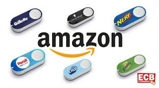 Techno man: 'Virtual Dash buttons for even faster ordering'