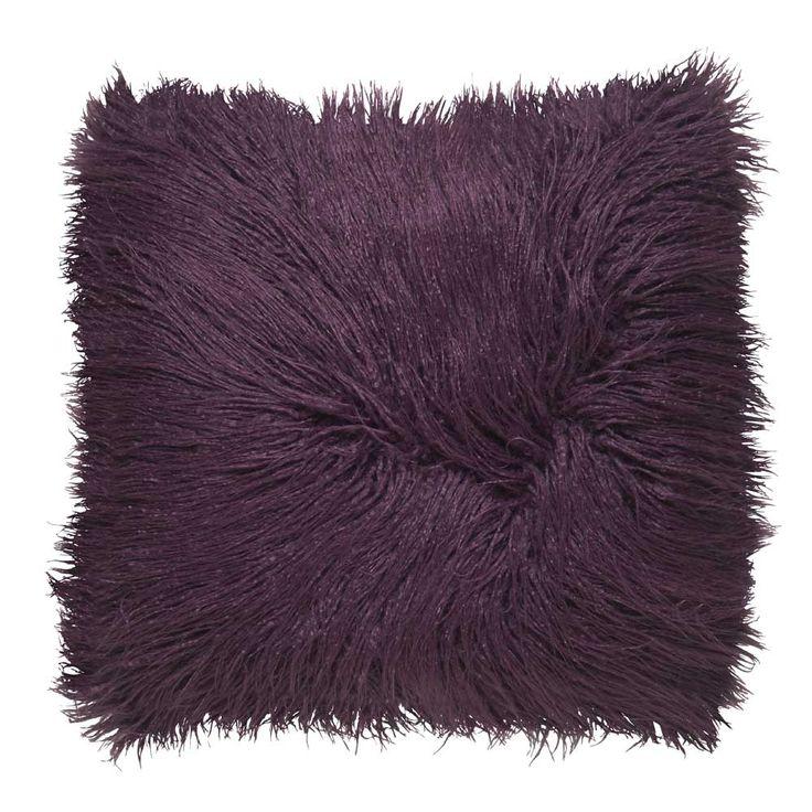 Best 25 Dorm Pillows Ideas On Pinterest  College Dorm Lights, Pink Dorm Rooms And College Dorms-6922