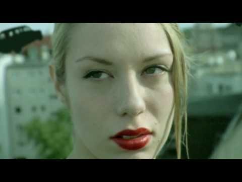 Oliver Koletzki feat. Pyur - These Habits(Stil vor Talent)