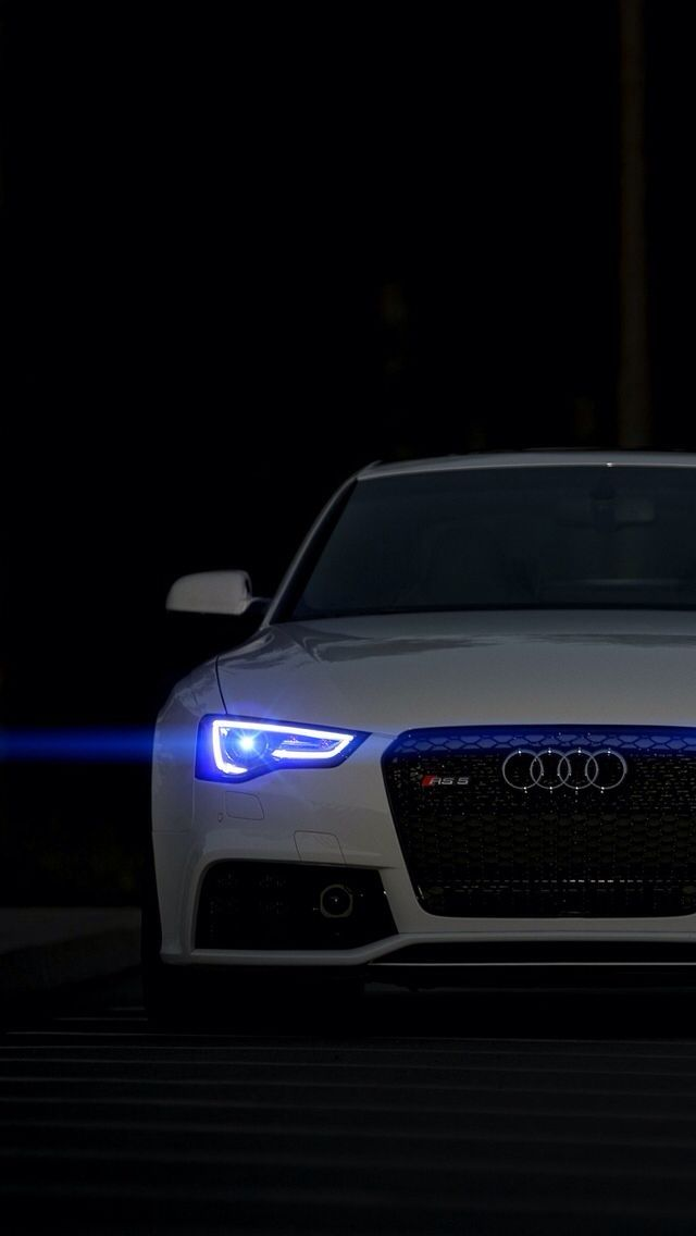 Audi Rs5 Light 4 Door Sports Cars Audi Sports Car Audi Cars