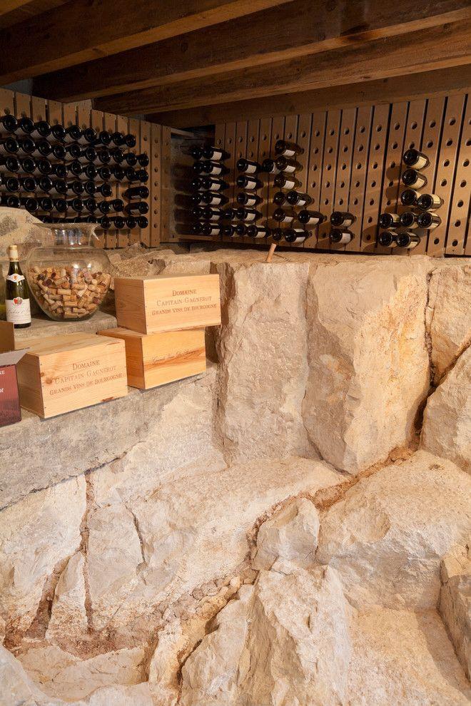63 best cave à vins images on pinterest | wine rooms, wine storage