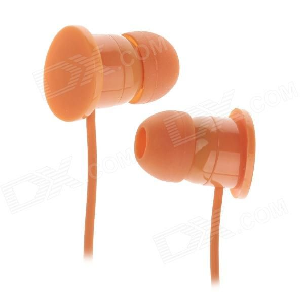 Built-in 15.5mm rubidium iron boron barrie magnetic speaker drive components; Reproduces clear sound experience; Ultra small, http://j.mp/VzlntO