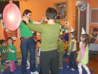 Jocuri pentru copii mari şi mici: jocuri de interior