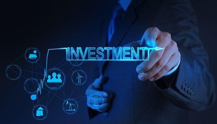 4 Jenis Investasi 100 Ribu Hasilkan Jutaan Rupiah
