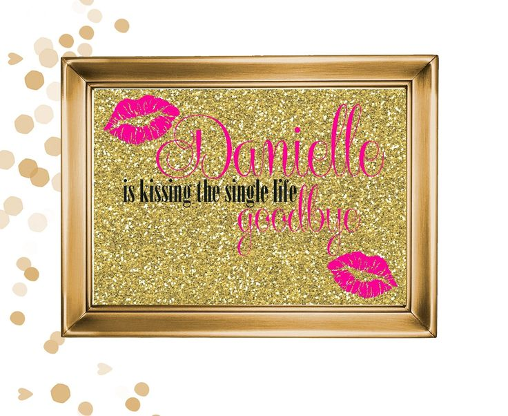 Set of 6 printable bachelorette party signs/ hen party signs/ drink champagne/ last fling/ drinking signs/ bachelorette party decorations. Love the colour!