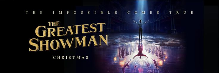The Greatest Showman [2017] | Official Full [HD] | 20th Century FOX  MOVIES