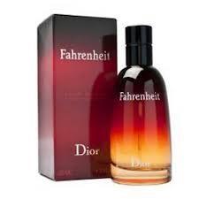 perfumes bogota