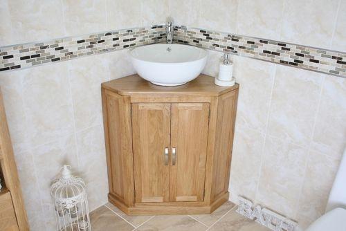 25 Best Ideas About Cloakroom Vanity Unit On Pinterest Toilet Vanity Unit