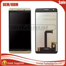 Like and Share if you want this  for CUBOT X15 LCD Display+Touch Screen Assembly 100% tested LCD Digitizer Glass Panel Replacement For CUBOT X15   Tag a friend who would love this!   FREE Shipping Worldwide   Get it here ---> http://shoppingafter.com/products/for-cubot-x15-lcd-displaytouch-screen-assembly-100-tested-lcd-digitizer-glass-panel-replacement-for-cubot-x15/