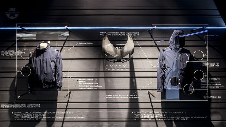 #North #Sails #Pitti #Immagine #Man #2014 #2015 #Fall #Winter #Collection #Pertex #Jacket #equipment #Motorcycle #carbon #inspiration #urban