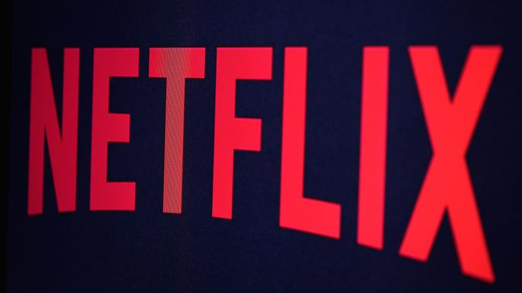 Netflix announced today that subscribers will be able to download select movies and TV shows for offline playback. The feature had been requested by users for a long time, and it's reportedly been in the works since June. Now, anyone with a Netflix subscription can download movies and TV shows to watch when they're not connected to the internet.