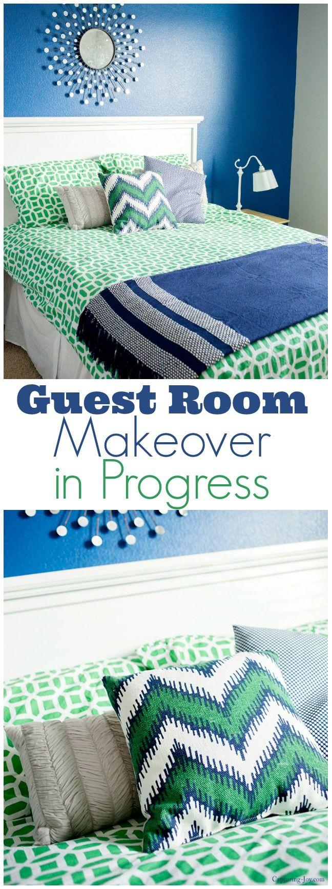 best 68 decorate bedrooms images on pinterest bedrooms bedroom