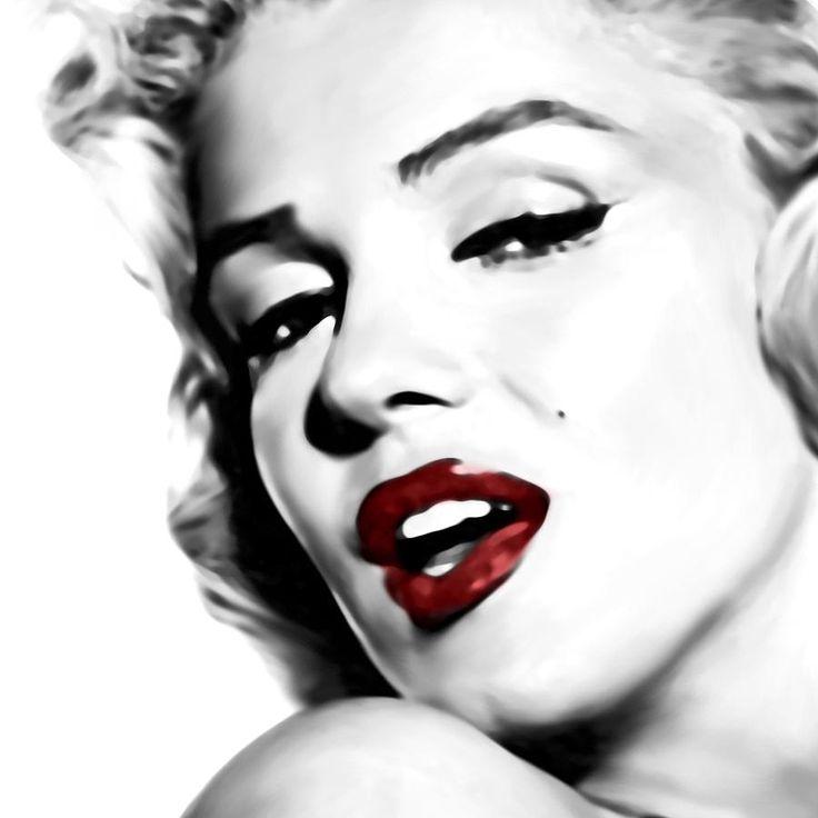 483 best images about Pop Art on Pinterest