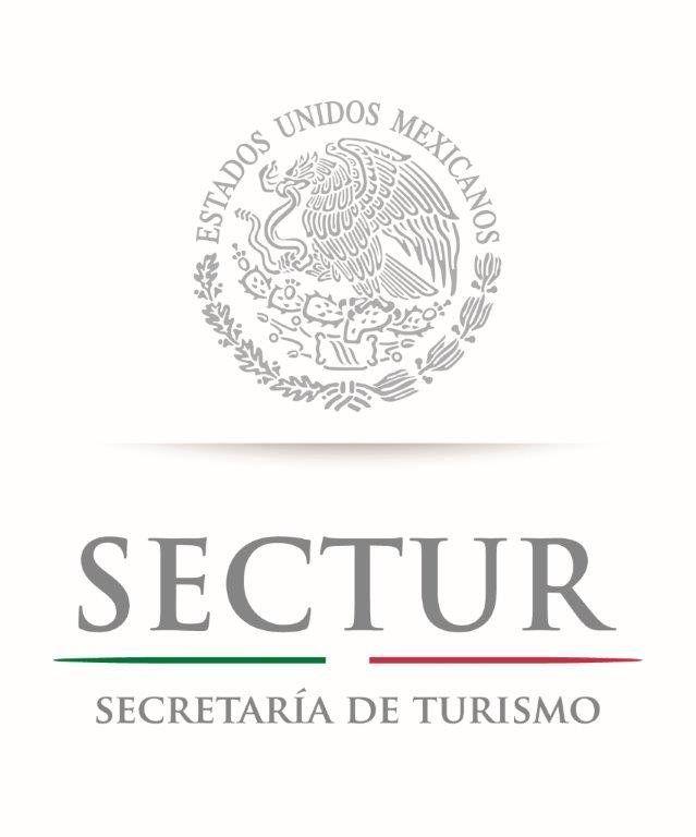 La secretaría de turismo anuncia estrategia para ofrecer Turismo Médico de calidad y seguro