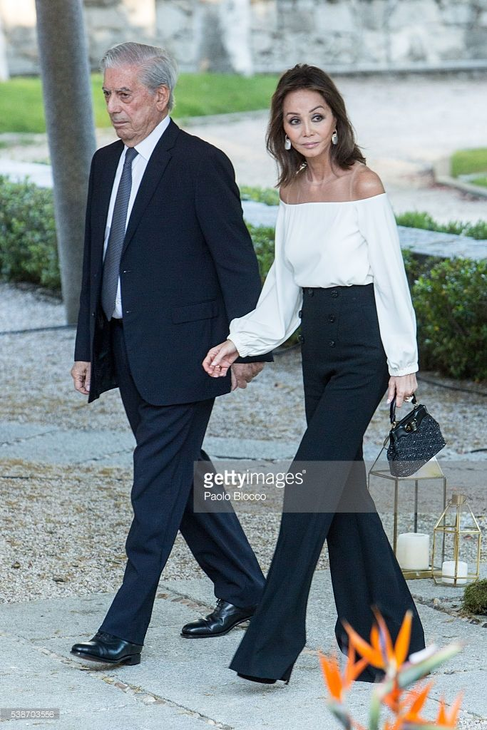 isabel-preysler-and-mario-vargas-llosa-are-seen-on-june-7-2016-in-picture-id538703556 (683×1024)