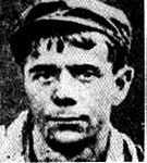 George Edward Kearl-trimmer-was lost in the sinking. His body, if recovered, was never identified.