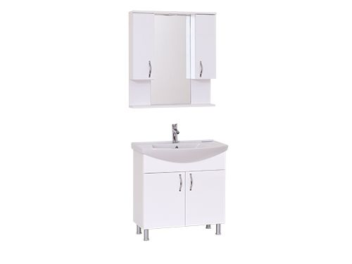 #erolteknik #ordina #economic #ekonomik #lapiseco2 #bathroom #banyo #bathroomcabinet #banyodolabi #design #dizayn #homedecor #decoration #dekorasyon #bathroomdesign #banyodekorasyon #white #beyaz