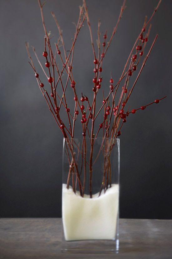 The best tall glass vases ideas on pinterest