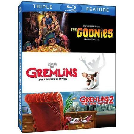 the gremlins 99 best gremlins images on pinterest gremlins horror and