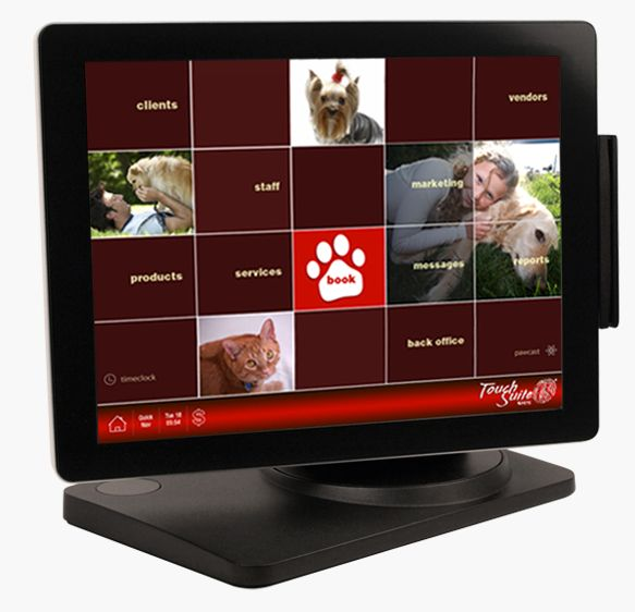 17 Best Images About Pos Systems On Pinterest Finance