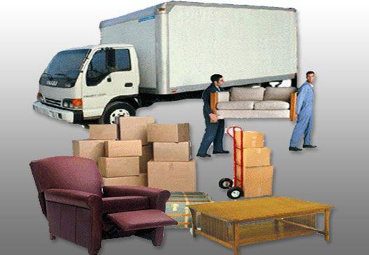 خدمات بالمملكه : شركة نقل عفش بالدمام 0534544488