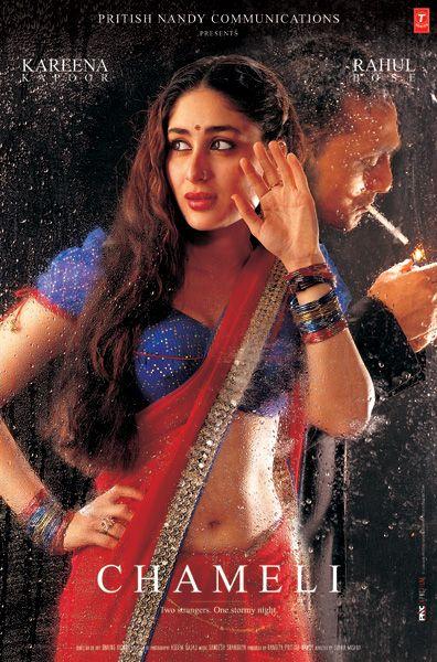 Chameli (2003) Movie Poster