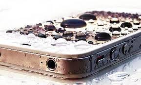 fundas de celulares - Buscar con Google
