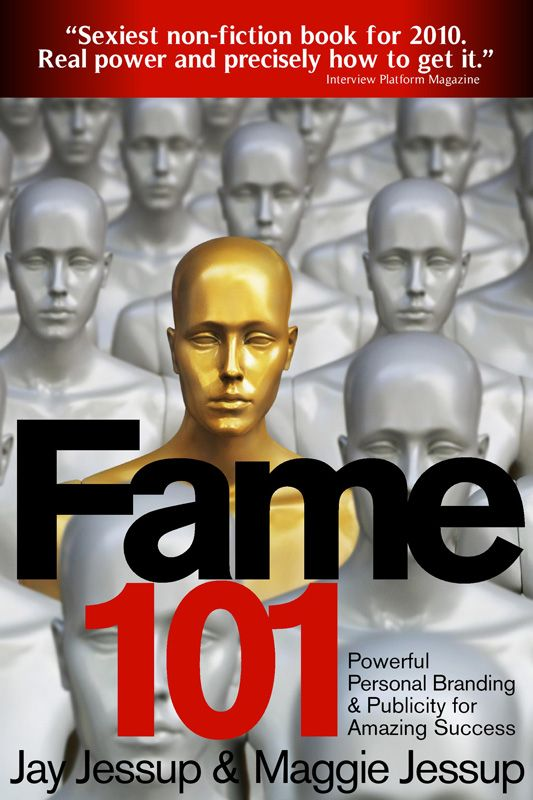LJD -  FAME 101: Do you want to famous? - http://www.jewelsdiva.com.au/2011/09/fame-101-do-you-want-to-famous.html
