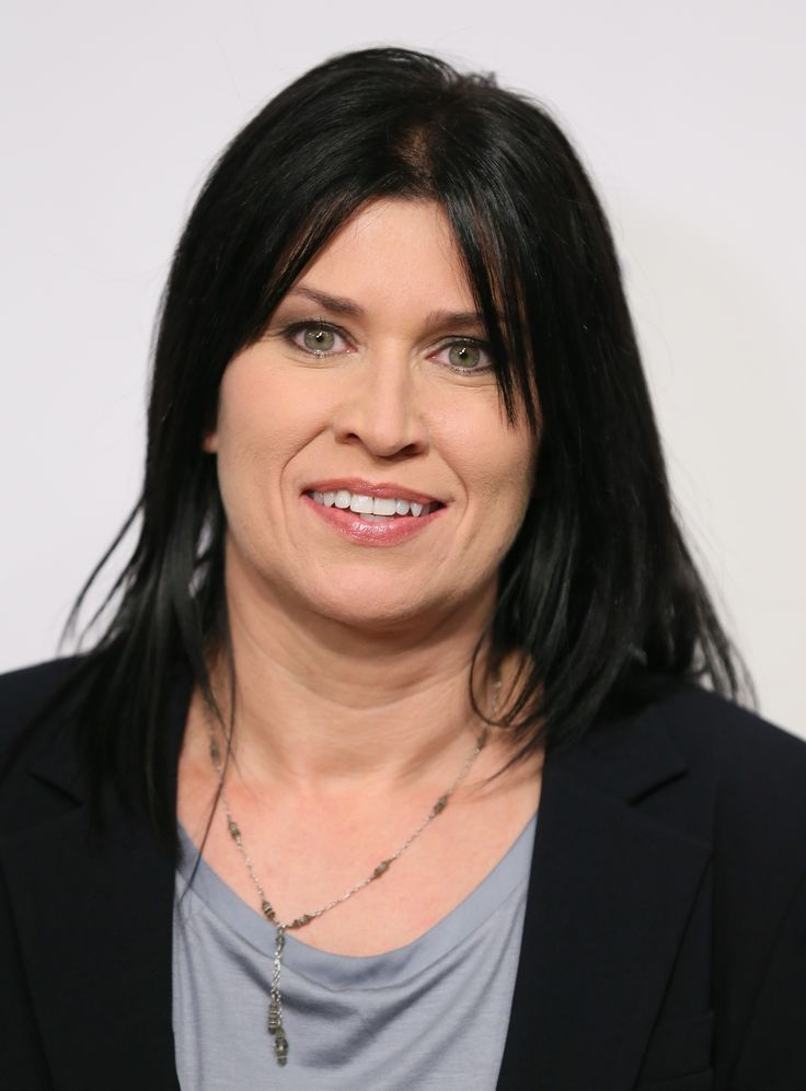 Since The Facts of Life, McKeon, now 49, has appeared in shows like Without a Trace and Sonny With a Chance, as well as several made-for-TV movies. We have to admit: Even though we loved Jo, this haircut is so much better than her totally '80s mullet.  - WomansDay.com