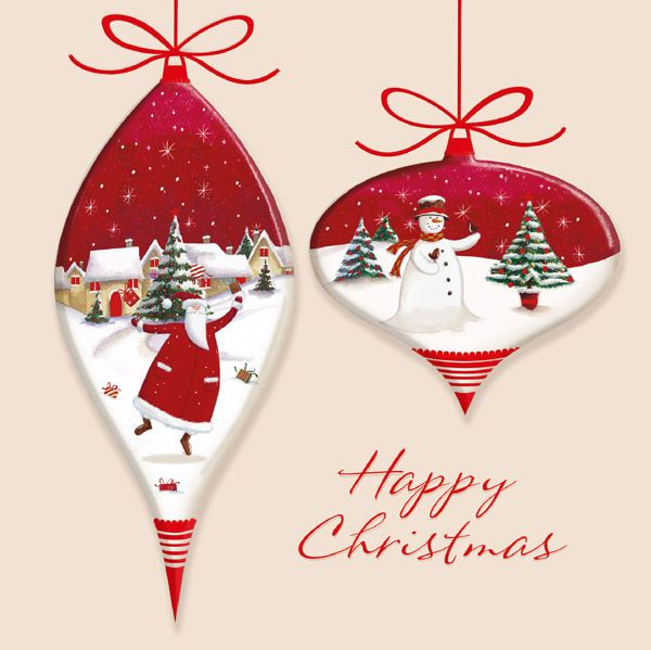 31 best Corporate Christmas Cards images on Pinterest Corporate - christmas cards sample