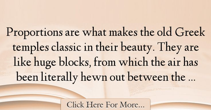 Arne Jacobsen Quotes About Architecture - 3404