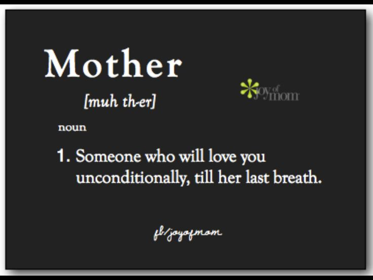 Unconditional Love Quotes For Daughters | Love Quotes Everyday