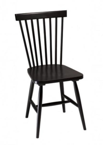 Neuwertige Ausstellungsstücke , habe 2 x Pink, 2 x schwarz, 1 x türkis, der Preis ist für einenRetro Holzstuhl Danform AgnesMassivholz Stuhl im Retro DesignBreiteca. 42 cm Höheca. 89 cm Sitzhöhe ca. 46 cmTiefeca. 43 cmnormal Preis 119,99 € 2te Wahl teilweise kleine Lackfehler