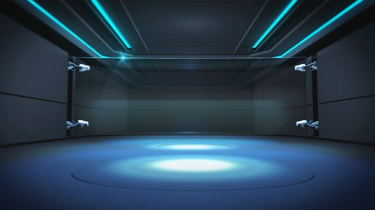 27 best ideas about futuristic room holodeck on Create a 3d room
