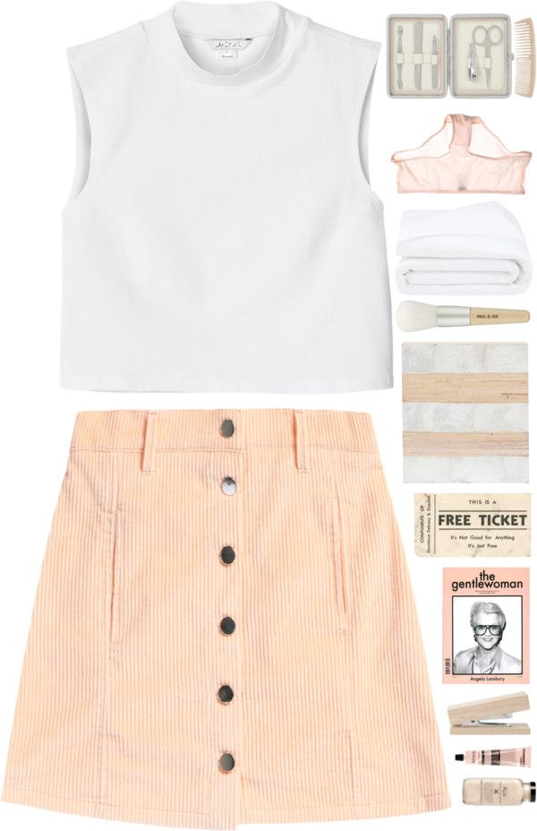 """""""Untitled #395"""" by s-tarlightt on Polyvore"""