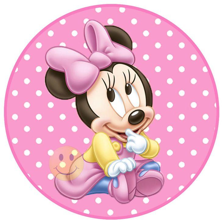 kit-imprimible-minnie-mouse-bebe-tarjetas-cajitas-y-mas_MLA-F-2931480181_072012.jpg (1181×1179)  Aprende más de los bebés en somosmamas.com.ar.