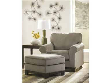 Shop For Signature Design Chair 3210020 And Other Living Room Chairs At Scholet Furniture