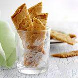 Kolakakor - Recept http://www.dansukker.se/se/recept/kolakakor.aspx Nästan som godis! #kola #cake
