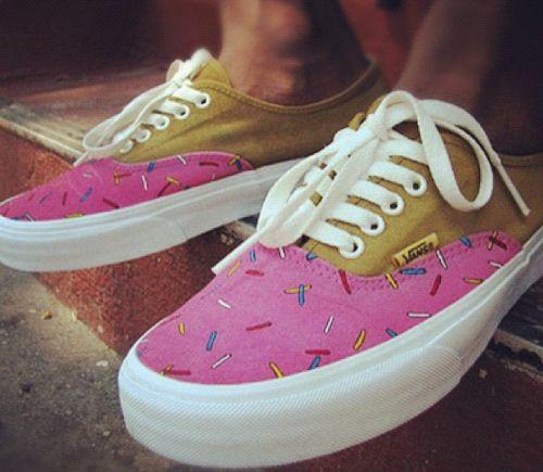 #vans#cute                                                                                                                                                     More